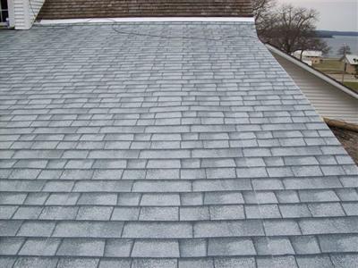 Duro Roofing Tiles Amp Edgemere Interlocking Slate Sc 1 St