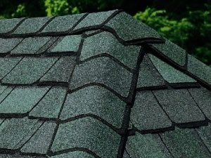 shangle ridge shingle